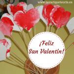 Mi regalo de San Valentín para ti