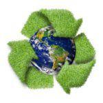 zero waste o residuo cero