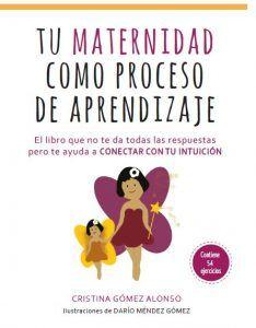 Tu maternidad com proceso de aprendizaje